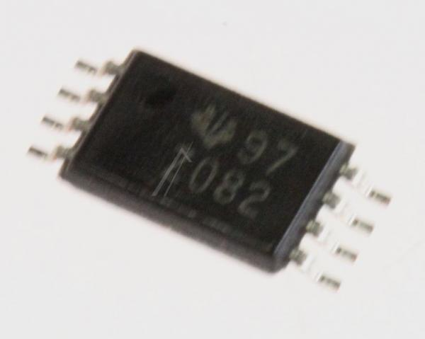 TL082IPWR TSSOP8 T&R Układ scalony IC,0