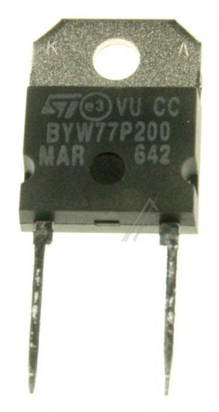 BYV72EW-200,127 Dioda,0