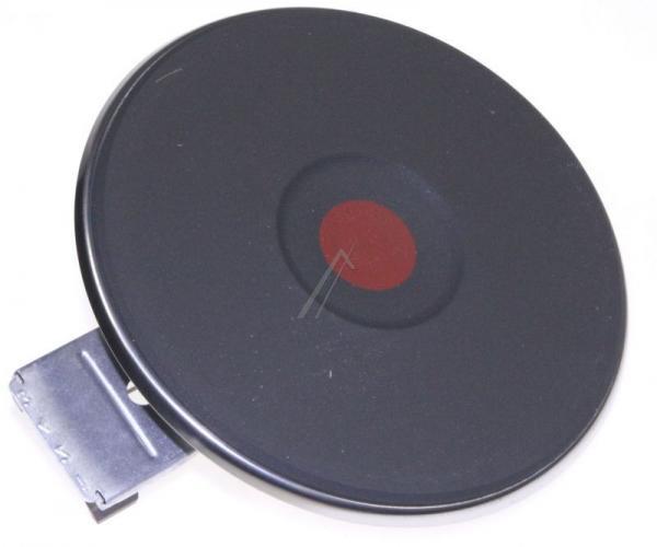 9611682 płyta grzejna 150mm PRIVILEG,0