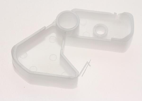 Klawisz | Przycisk otwierania drzwiczek do mikrofalówki MLEVPA155WRF0,0