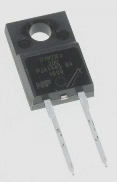 200V8A Dioda NXP,0