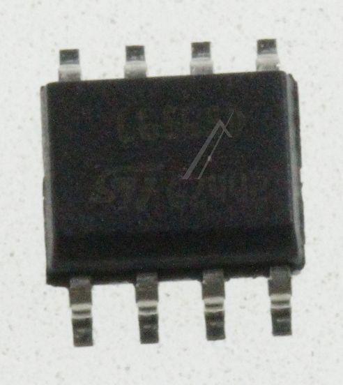 E-L6565D Stabilizator napięcia,0