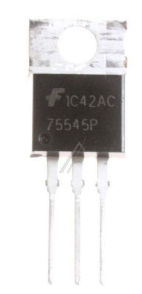 HUF75545P3 Tranzystor,0