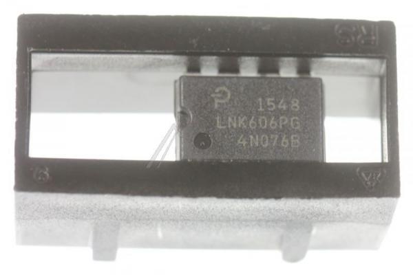 LNK606PG Stabilizator napięcia,0