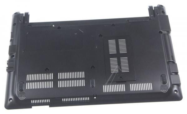 Obudowa dolna do laptopa  BA7502137C,0