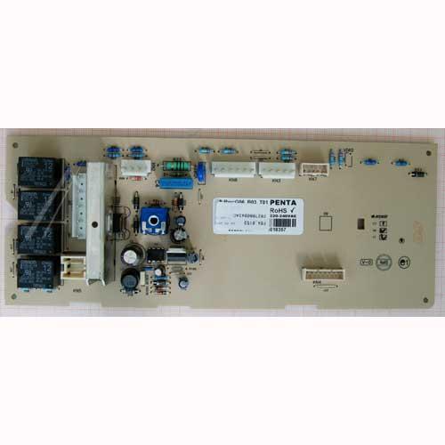 2827880042 Moduł elektroniczny ARCELIK,0