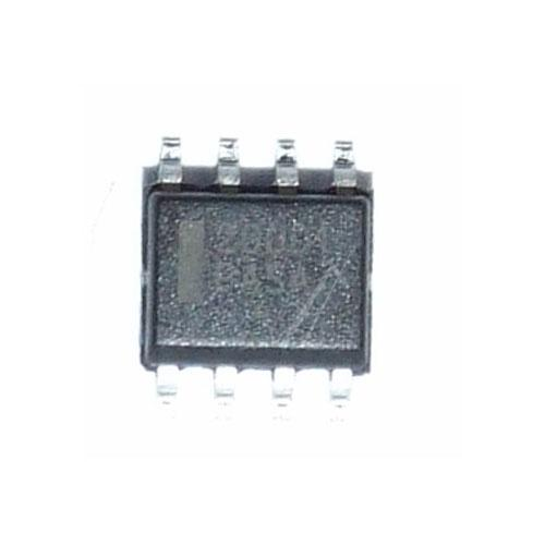 NCP1200D100R2G Układ scalony IC,0