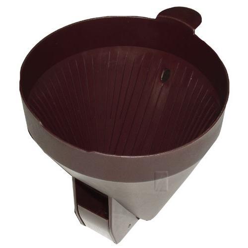 Koszyk | Uchwyt stożkowy filtra do ekspresu do kawy Philips 482248010168,0