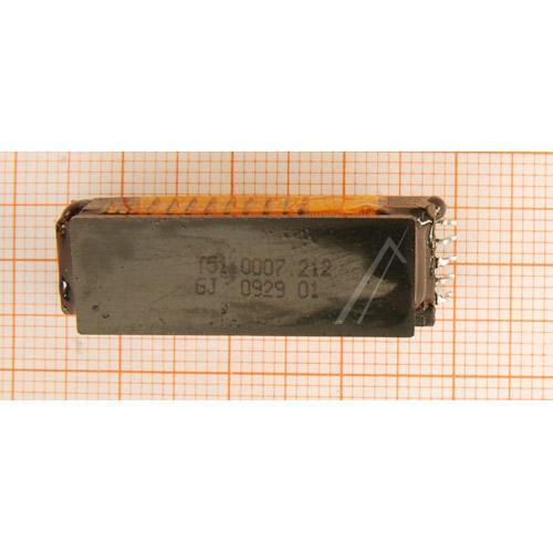 T510007212 Trafo CCFL inwertera,0