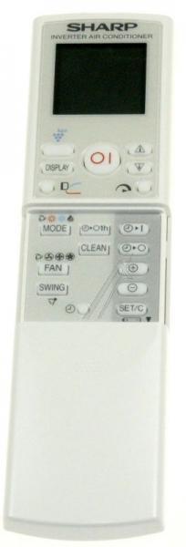 Pilot oryginalny do klimatyzacji CRMCA669JBEZ,0