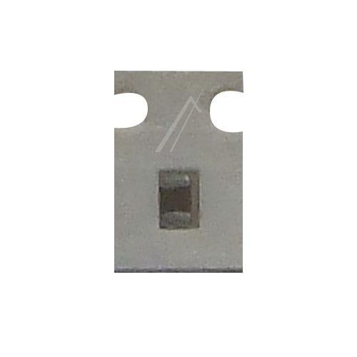 Kondensator 0805 SMD VESTEL 30000289 ,0
