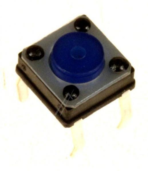 Mikroprzełącznik do gramofonu EVQQS204B,0