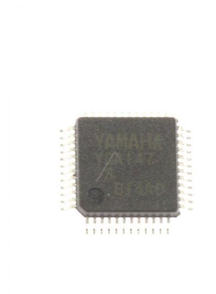 YDA147-SZE2 Układ scalony IC,0