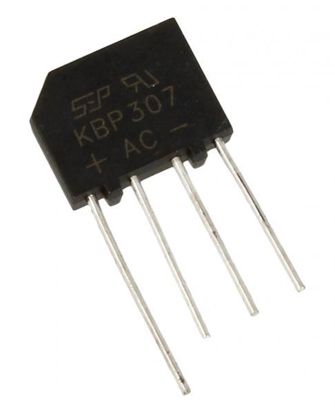 KBP307G Dioda,0