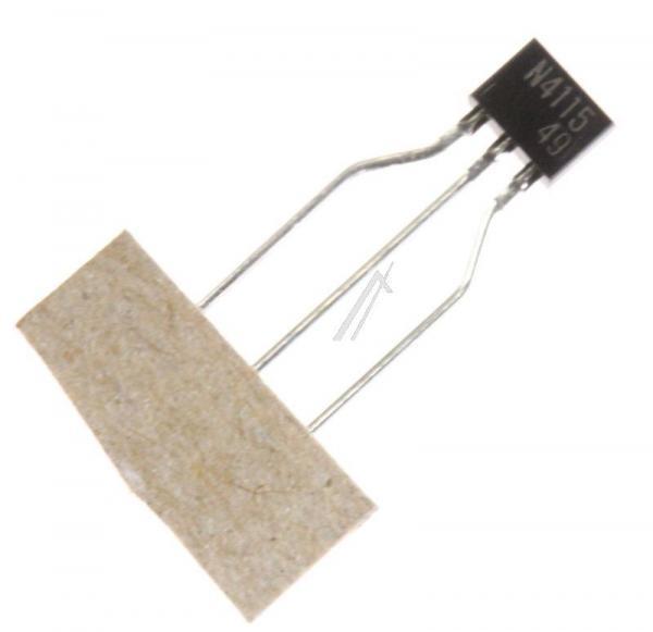 UN4115 Tranzystor S-Type (PNP) 50V 0.1A,0