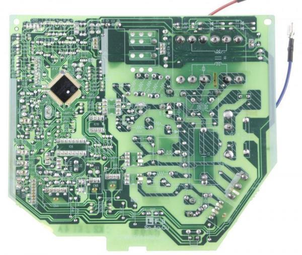 DSGYC493JBKZ P.W.B. EINHEIT SHARP,1