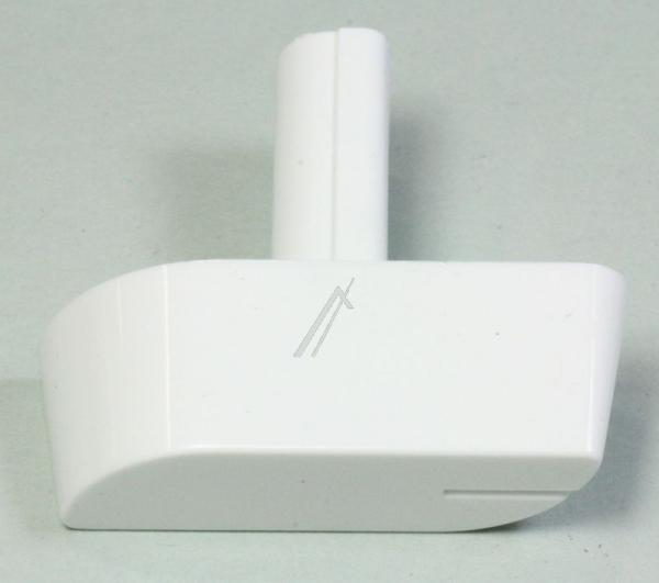 Kurek | Pokrętło do kuchenki 76X4666,1