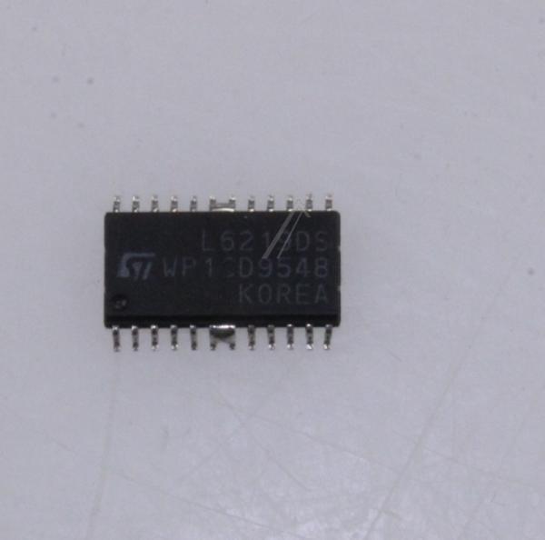L6219DS Układ scalony IC,0