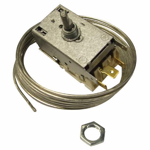 Termostat K59P1656 do lodówki Electrolux 2940511542,0