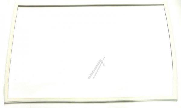 Uszczelka drzwi zamrażarki do lodówki 41028815,0