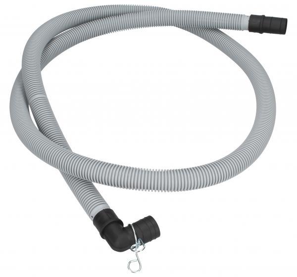 Rura | Wąż odpływowy do pralki Samsung DC9700139Y,0