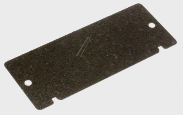 Mika | Płytka mikowa do mikrofalówki DE7160194B,0
