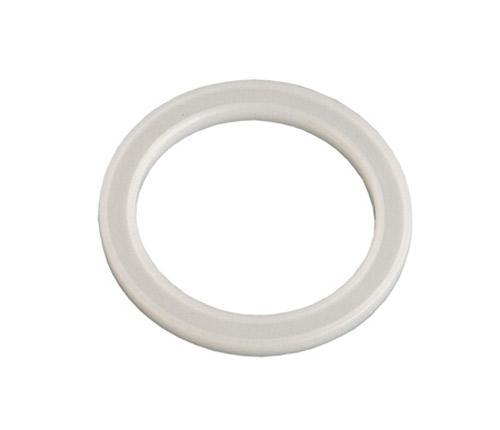 Uszczelka o-ring koła pasowego do pralki 55X3425,0
