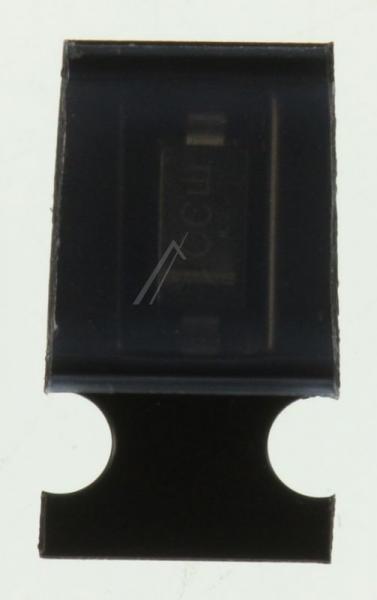 88H4871 Dioda Zenera,0