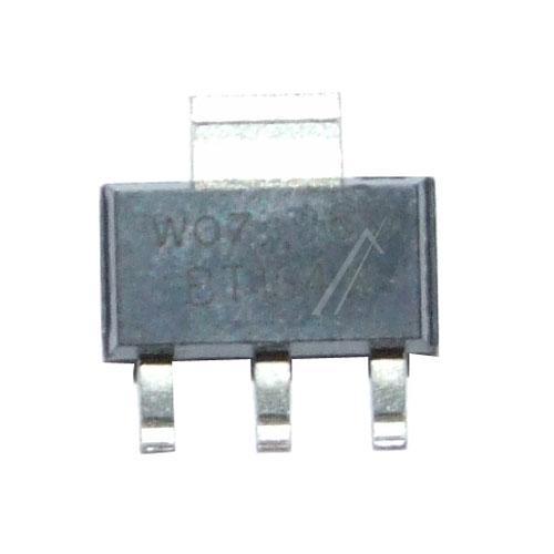 BT134W-600D Triak BT134W600D,0