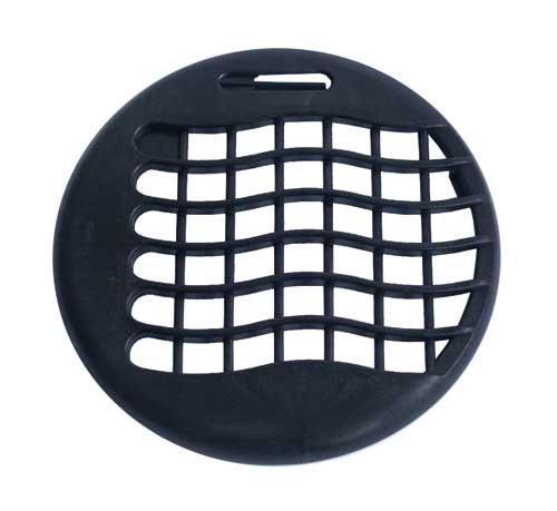 55X3426 filtr bębna wewnętrzny FAGOR-BRANDT,0
