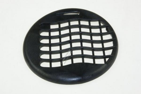 55X3426 filtr bębna wewnętrzny FAGOR-BRANDT,1
