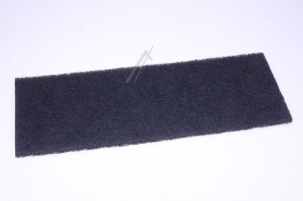 Filtr węglowy aktywny (prostokątny) do okapu 75X3688,0