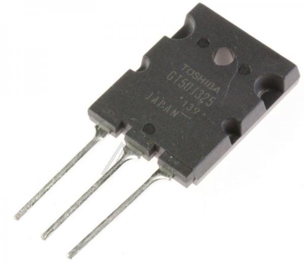 GT50J325(Q) Tranzystor,0