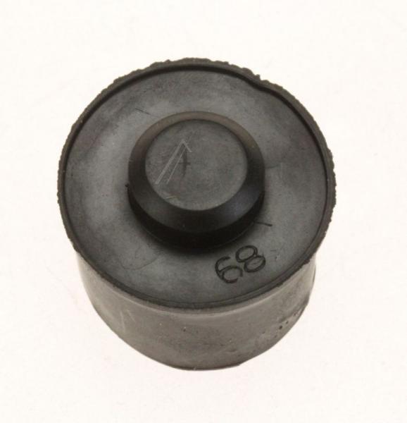 ANE3157611 amortyzator gumowy PANASONIC,0
