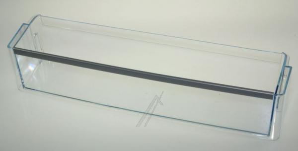 Balkonik | Półka na drzwi chłodziarki do lodówki 00674381,0