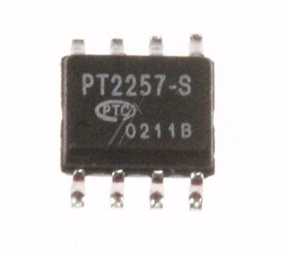 PT2257S Układ scalony IC,0
