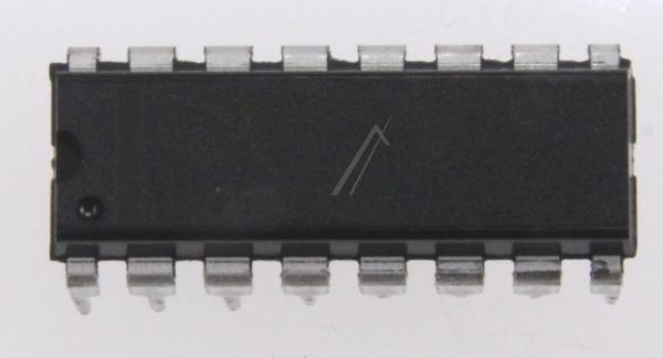 MAX713CPE Stabilizator napięcia,0