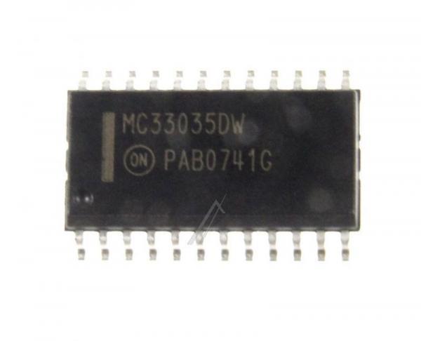 MC33035DWG Układ scalony,0