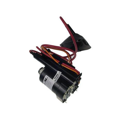 BSC29-0167H Trafopowielacz | Transformator Samsung,0