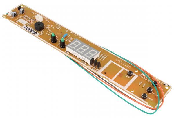 Moduł wyświetlacza do lodówki FPWBA485CBKZ,1