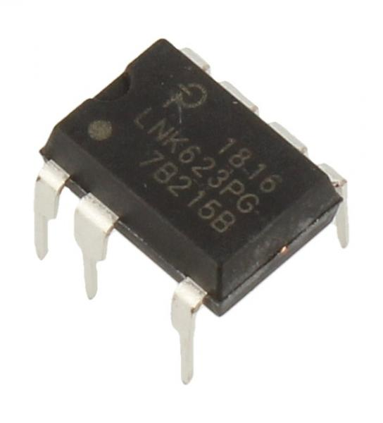 LNK623PG Stabilizator napięcia,0