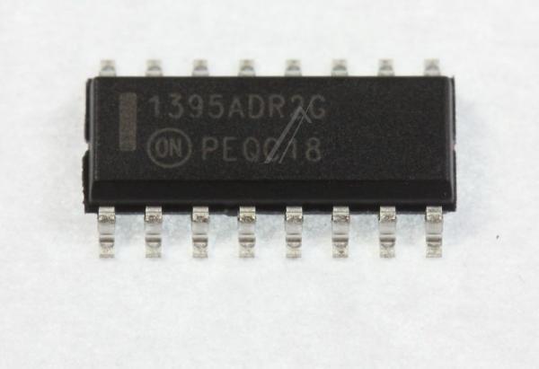 NCP1395ADR2G Stabilizator napięcia,0