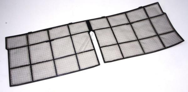 Filtr powietrza do klimatyzacji 5230A20022A,0