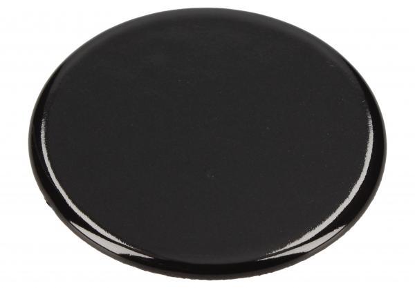 Pokrywa palnika małego do płyty gazowej 00616098,0