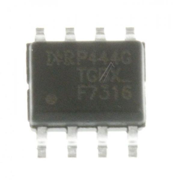IRF7316PBF Tranzystor,0