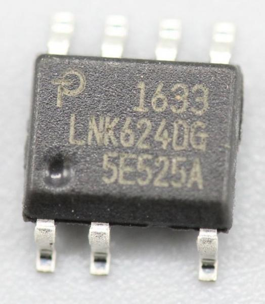 LNK624DG Stabilizator napięcia,0