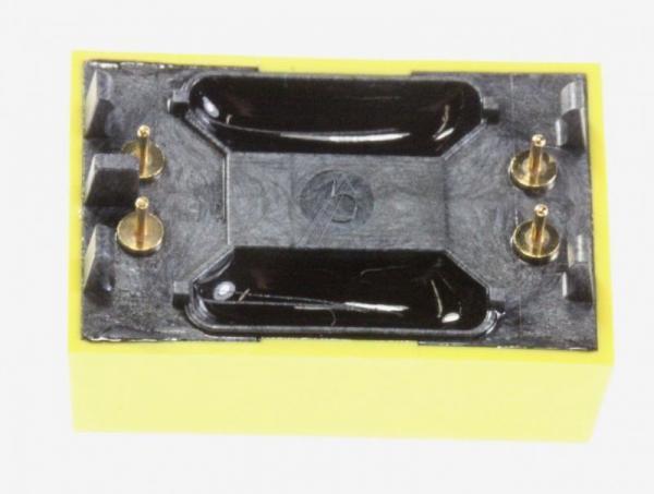Oscylator kwarcowy 176715611 Sony,1