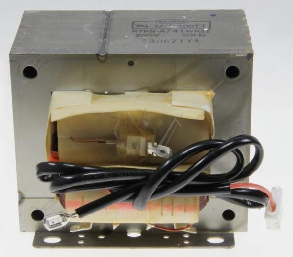 Transformator do mikrofalówki RTRNA741WRZZ,1