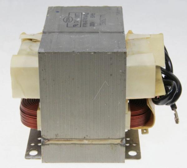 Transformator do mikrofalówki RTRNA741WRZZ,2