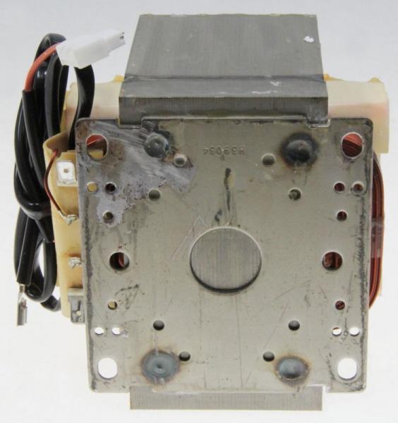 Transformator do mikrofalówki RTRNA741WRZZ,4